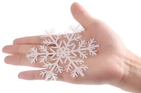 thanksgiving supplies amazon com 81 pcs white snowflakes window clings decal stickers
