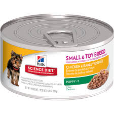 hill u0027s science diet puppy healthy development dry
