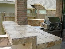 small outdoor kitchen design ideas kitchen design rustic outdoor kitchen with gazebo small design