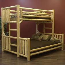 Twin Over Queen Bunk Bed Plans Free by Best 25 Bunk Bed Mattress Ideas On Pinterest Bunk Beds With