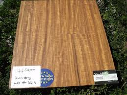 today s selection of hardwood flooring liquidation items