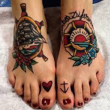 luckys tattoo tattoo collections