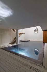best 25 basement pool ideas on pinterest game room basement