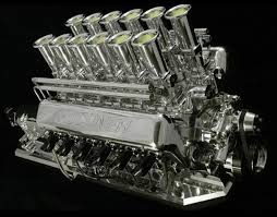 corvette v12 cars of the s page vn