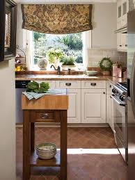 small kitchen butcher block island cabinets various small space kitchen island design ideas