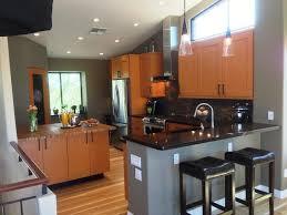 granite kitchen countertop ideas how to repair black granite countertops saura v dutt stonessaura