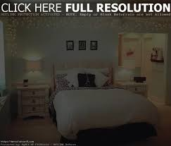 Young Adults Bedroom Decorating Ideas Home Office Luxury Victorian Desc Task Chair White Cube