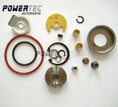 compare prices on hyundai turbo kits online shopping buy low