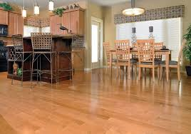 kitchen small l shaped kitchen layout light grey hardwood floors