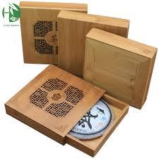 assiettes en bois achetez en gros plateau en bois sculpt u0026eacute en ligne à des