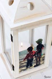 best 25 personalized picture frames ideas on pinterest gifts