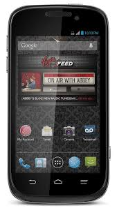target virgin mobile phone black friday amazon com zte awe n800 black virgin mobile cell phones