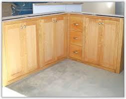 unfinished kitchen cabinet doors and drawer fronts home design ideas