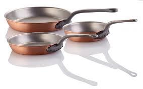 best cookware set deals in black friday saucepan copper pan set black friday copper cookware set canada