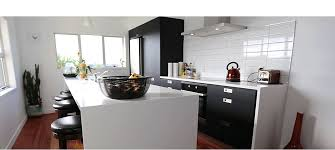 black kitchen cabinets nz a1 kitchens tauranga kitchen designer and cabinet maker