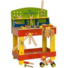 Kids Work Bench Plans 22 Best Child Tool Bench Ideas Images On Pinterest Tool Bench
