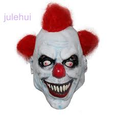 compare prices on killer clown online shopping buy low price