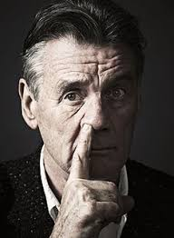 michael palin actor and writer known for his work with the