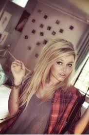 stacked hair longer sides 19 amazing blonde hairstyles for all hair length human hair