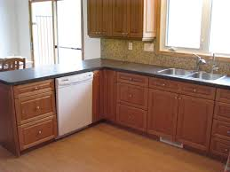 Birch Kitchen Cabinets by Kitchen Cabinets Gallery Hanover Cabinets Moose Jaw