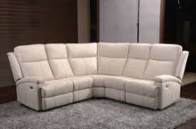 european style sectional sofas china wholesale living room european style sectional sofa with