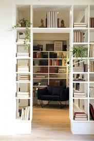 Oak Room Divider Shelves Room Dividers Room Divider Shelves Room Divider Shelf Ideas