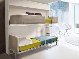 Best Bunk Bed Cool Beds To Climb
