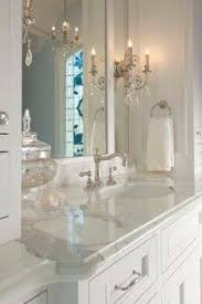 crystal sconces for bathroom 198 best for the home bathrooms images on pinterest bathroom