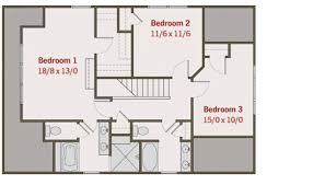 www houseplans com www houseplans ipefi com