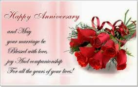 happy wedding message happy wedding anniversary wishes for anniversary wishes