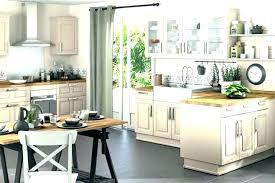 plinthe sous meuble cuisine plinthe pour meuble de cuisine gallery of plinthe bois pour meuble