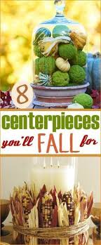 centerpieces for thanksgiving easy centerpieces for thanksgiving or fall thanksgiving