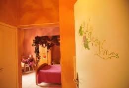 chambre d hote chateauneuf sur isere nature d eaux salle séminaire valence 26