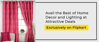 home decor offers flipkart amazing exclusive offers on home decor and lightening