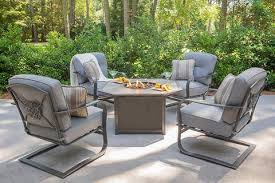 Firepit Set Products Tagged Firepit Sets Clover Home Leisure
