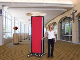 Room Dividers Amazon by Portable Room Dividers For Churches