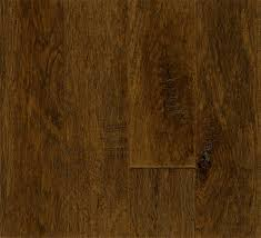 Armstrong Hardwood And Laminate Floor Cleaner Rural Living Deep Java Armstrong Hardwood Rite Rug