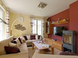 Bar In Wohnzimmer Kostenlose Foto Buch Warm Hütte Feuer Gemütlich Kamin