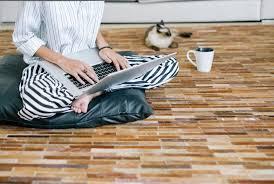 Laminate Flooring Health Top 10 Tips For Choosing A Health Plan