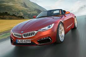 bmw 2 series manual is lost only in translation automobile magazine