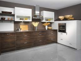 large size of kitchen modern integrated kitchen unit ideas kitchen