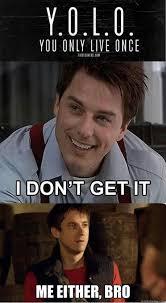 Doctor Who Memes Funny - funny doctor who memes yolo wattpad