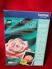 Brother Design Cards Brother Design Cards Ebay