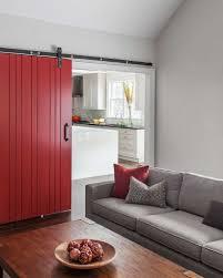 Wohnzimmer In Bremen Wohnzimmer Einrichten Sinnliches Rot Fürs Schlafzimmer Bild 17