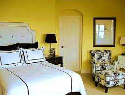 yellow and white bedroom yellow black and white bedroom ideas bedroom ideas