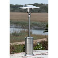 tabletop patio heater gas table top heaters home design ideas and pictures