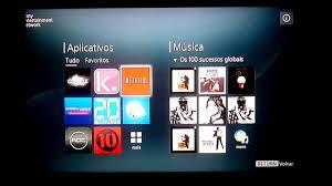 netflix em um blu ray sony português br youtube