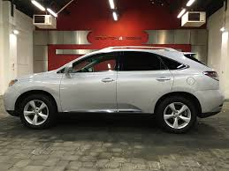 lexus used car for sale in nj lexus rx 350s for sale in englewood nj 07631