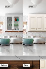 cheapest best quality kitchen cabinets kitchen cabinet doors at great prices cabinet doors