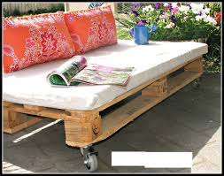 Patio Furniture Made Of Pallets decorative outdoor furniture made from pallets u2014 all home design ideas